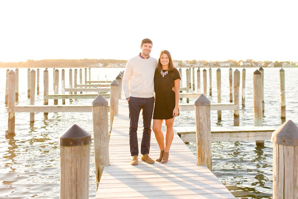 Katie & Chris Engagement-412_anna grace photography bethany beach engagement photographer photo.jpg