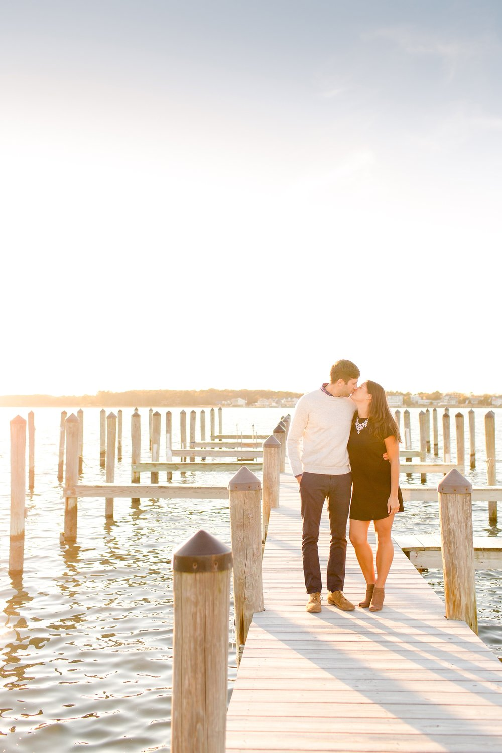Katie & Chris Engagement-416_anna grace photography bethany beach engagement photographer photo.jpg