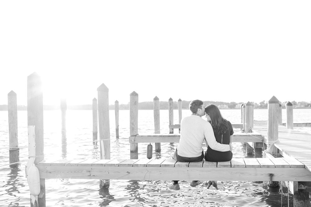 Katie & Chris Engagement-430_anna grace photography bethany beach engagement photographer photo.jpg