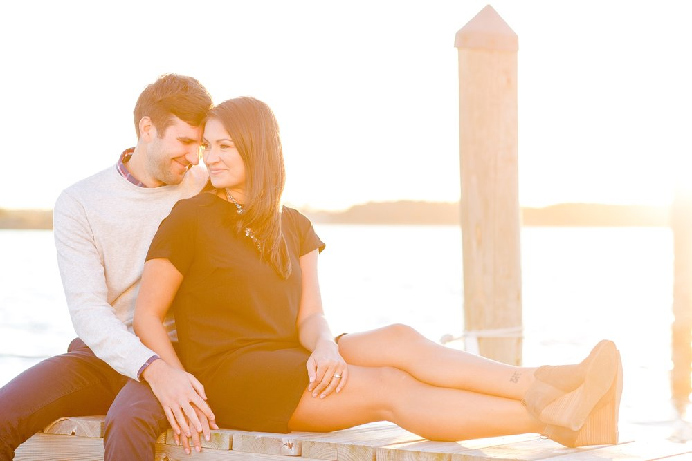 Katie & Chris Engagement-439_anna grace photography bethany beach engagement photographer photo.jpg