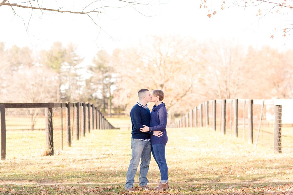 Emily & Joe Engaged-62_anna grace photography baltimore maryland wedding and engagement photographer helmore farm photo.jpg