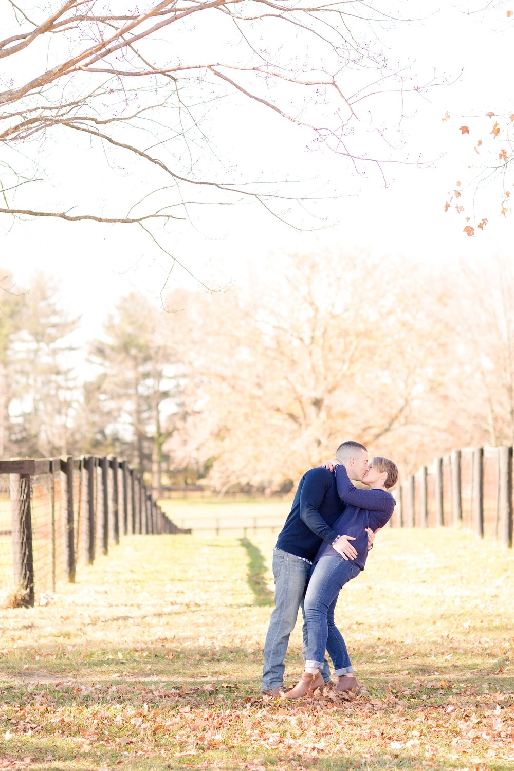 Emily & Joe Engaged-64_anna grace photography baltimore maryland wedding and engagement photographer helmore farm photo.jpg