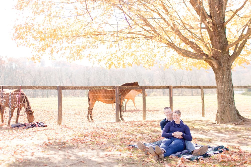 Emily & Joe Engaged-140_anna grace photography baltimore maryland wedding and engagement photographer helmore farm photo.jpg