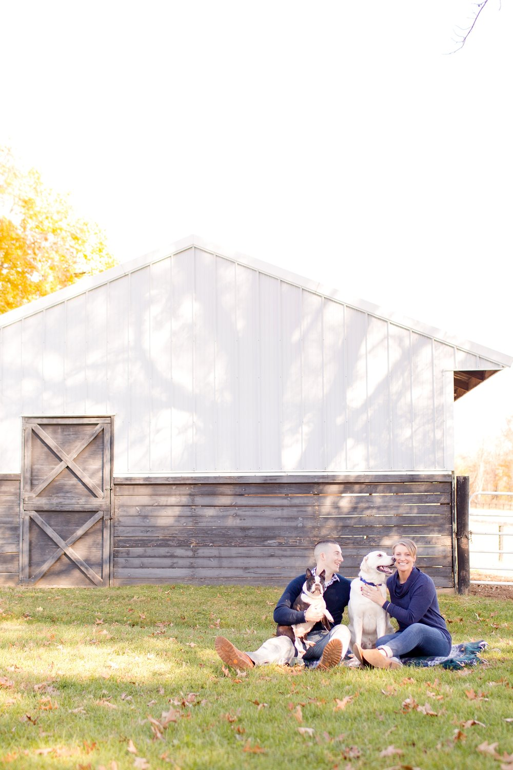 Emily & Joe Engaged-153_anna grace photography baltimore maryland wedding and engagement photographer helmore farm photo.jpg
