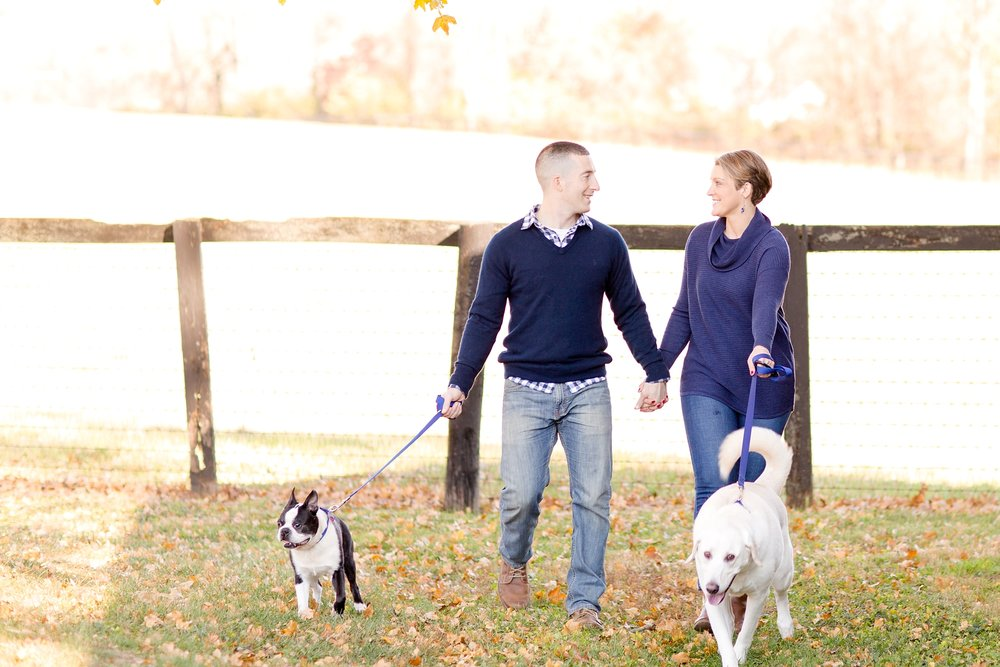 Emily & Joe Engaged-188_anna grace photography baltimore maryland wedding and engagement photographer helmore farm photo.jpg