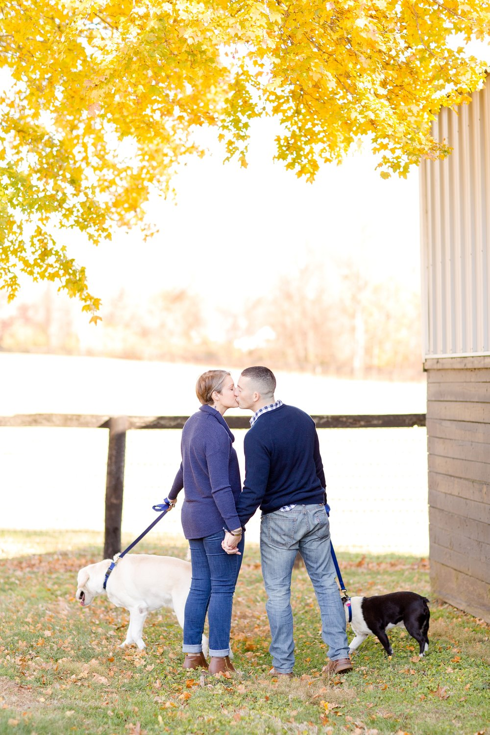 Emily & Joe Engaged-185_anna grace photography baltimore maryland wedding and engagement photographer helmore farm photo.jpg