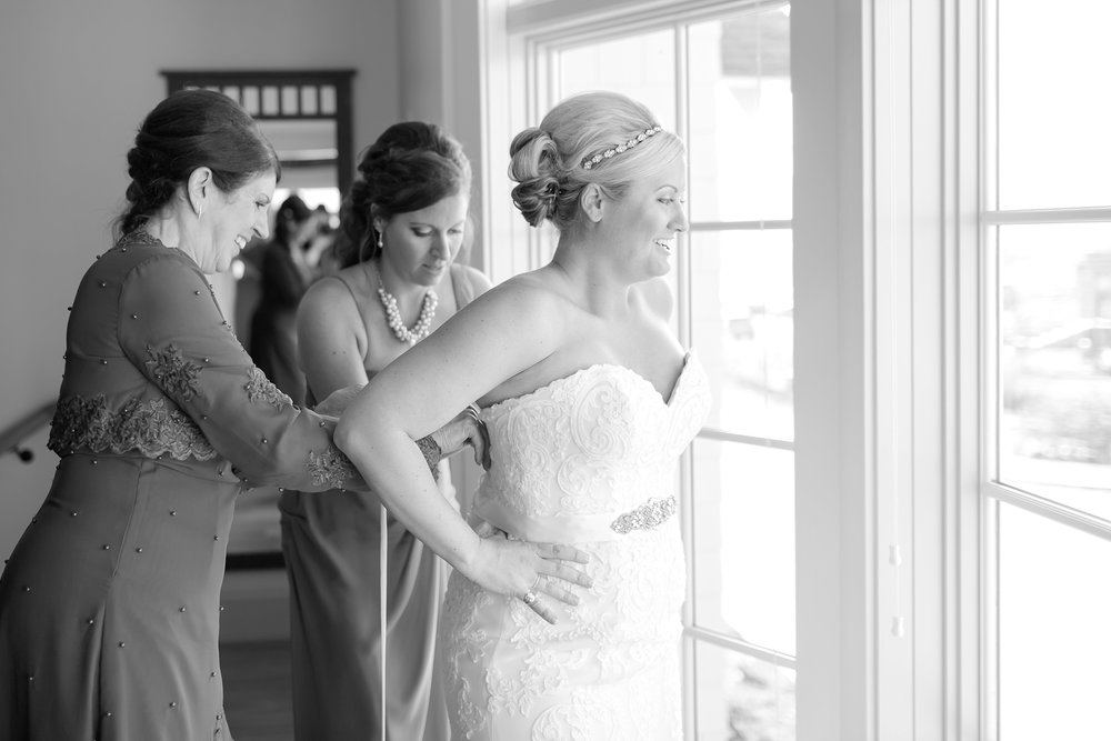 Mankiewicz 1. Getting Ready-187_anna grace photography annapolis maryland wedding photographer herrington on the bay wedding photo.jpg