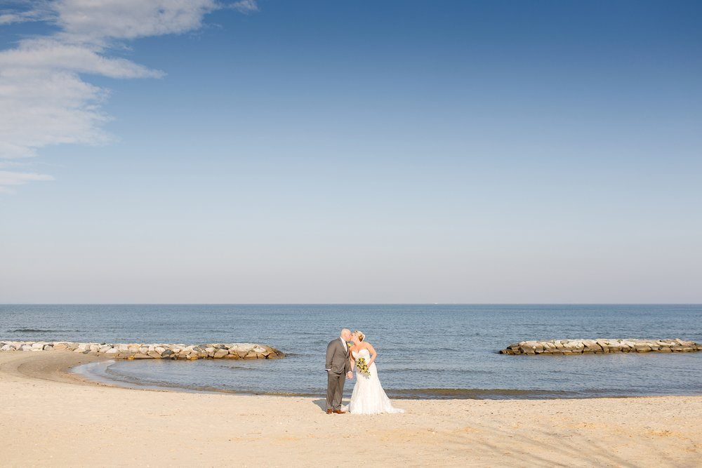 Mankiewicz 3. Bride & Groom Portraits-375_anna grace photography annapolis maryland wedding photographer herrington on the bay wedding photo.jpg