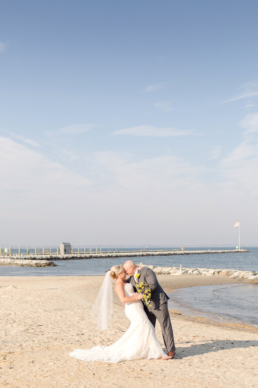 Mankiewicz 3. Bride & Groom Portraits-388_anna grace photography annapolis maryland wedding photographer herrington on the bay wedding photo.jpg