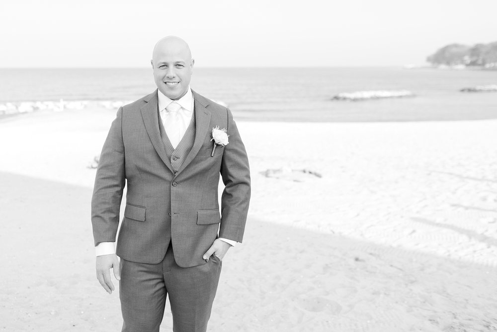 Mankiewicz 3. Bride & Groom Portraits-501_anna grace photography annapolis maryland wedding photographer herrington on the bay wedding photo.jpg