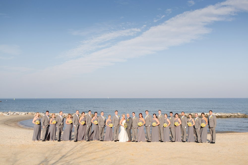Mankiewicz 4. Bridal Party-424_anna grace photography annapolis maryland wedding photographer herrington on the bay wedding photo.jpg