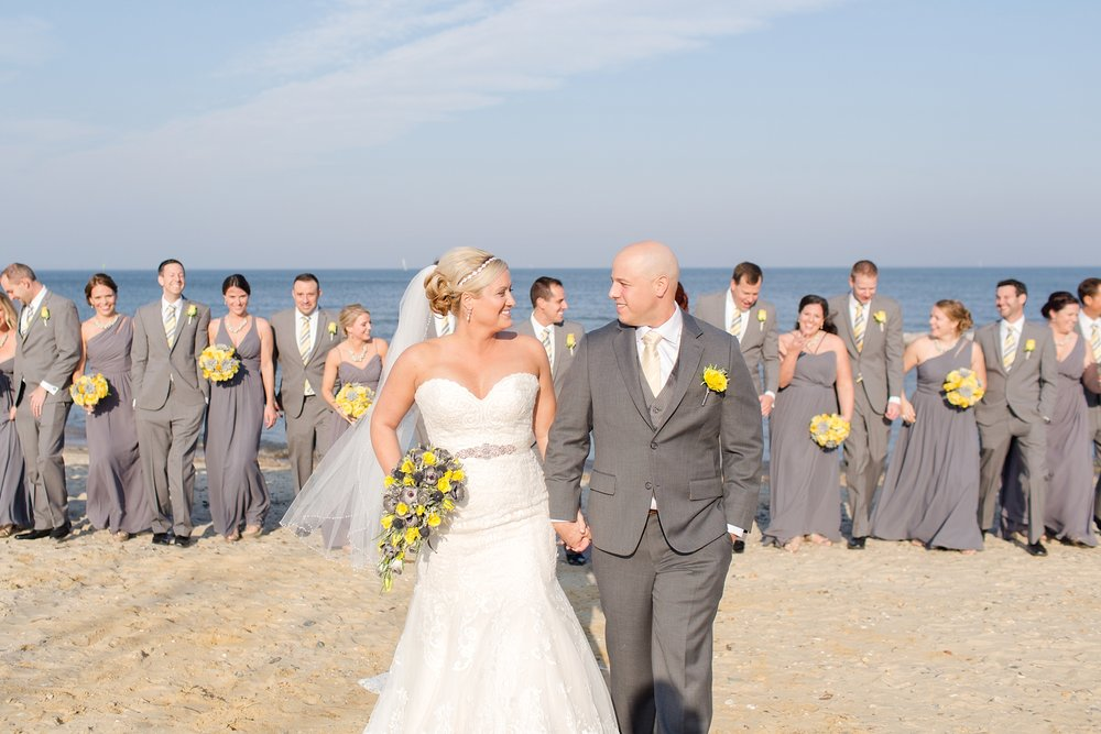 Mankiewicz 4. Bridal Party-433_anna grace photography annapolis maryland wedding photographer herrington on the bay wedding photo.jpg