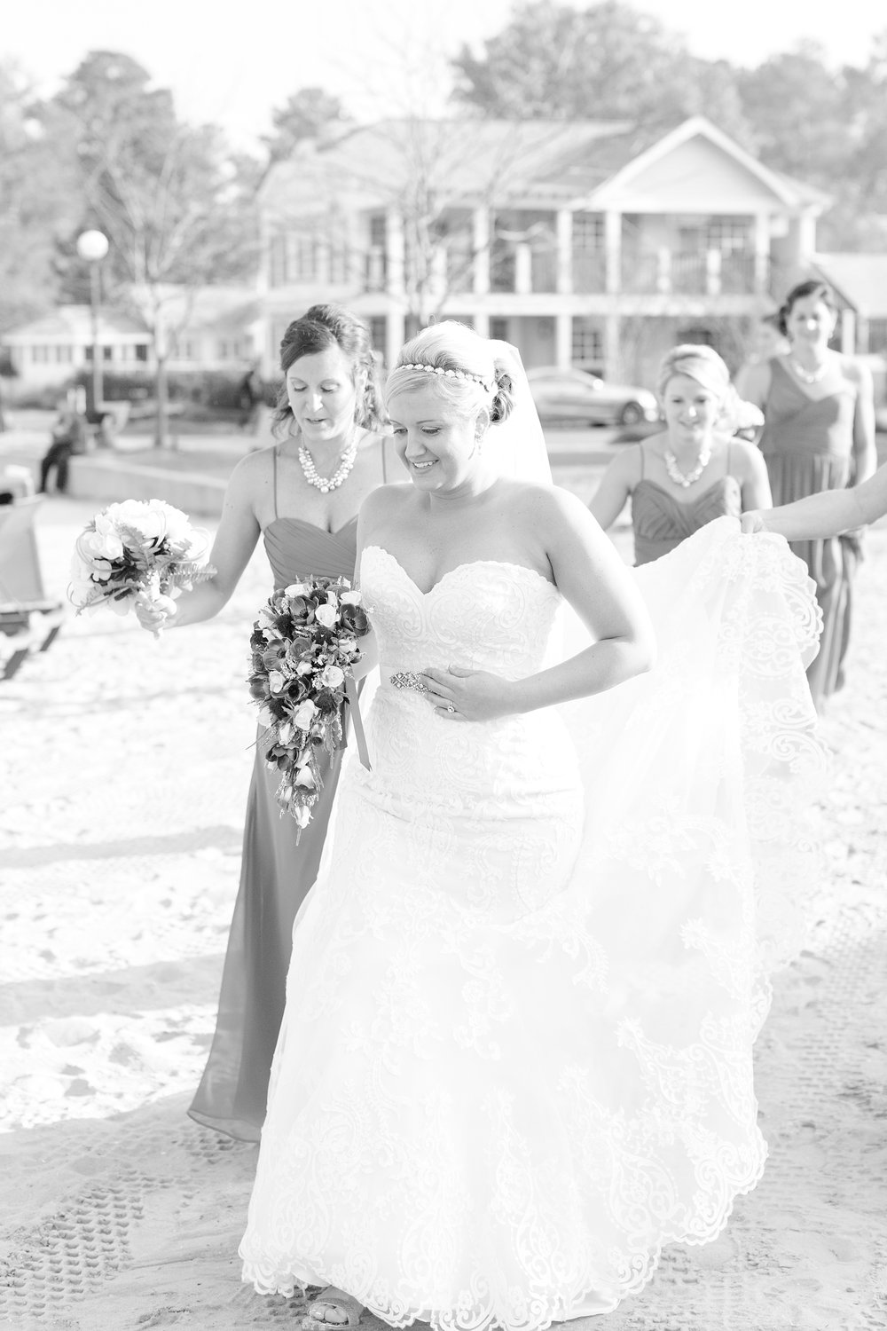 Mankiewicz 4. Bridal Party-439_anna grace photography annapolis maryland wedding photographer herrington on the bay wedding photo.jpg