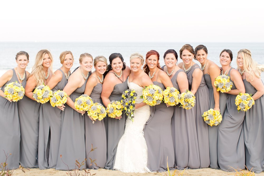Mankiewicz 4. Bridal Party-457_anna grace photography annapolis maryland wedding photographer herrington on the bay wedding photo.jpg