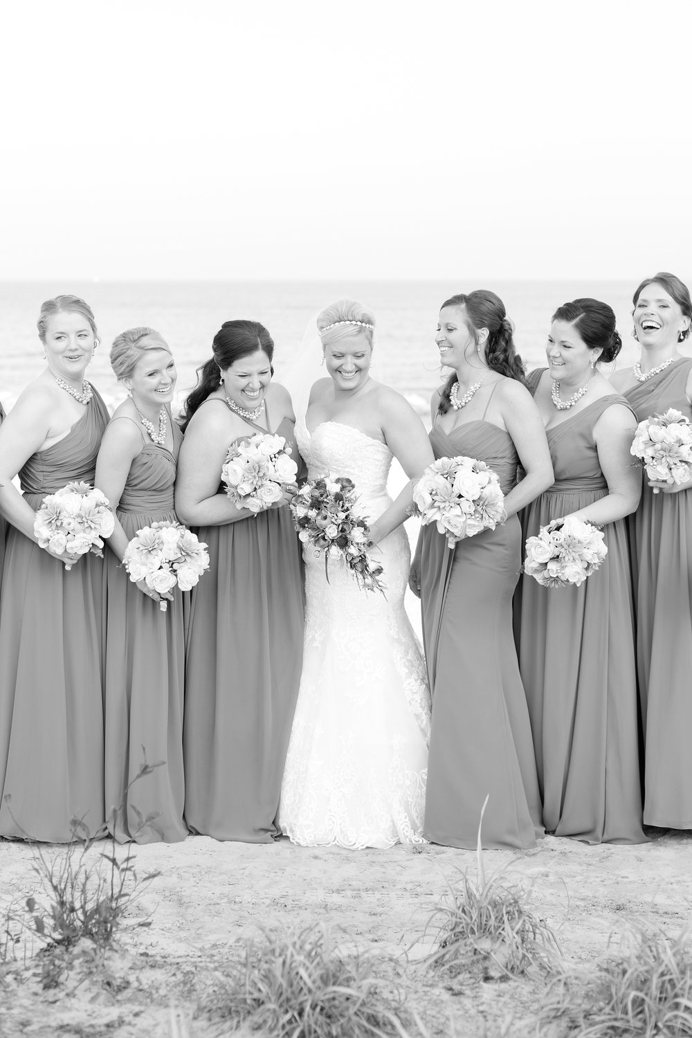 Mankiewicz 4. Bridal Party-452_anna grace photography annapolis maryland wedding photographer herrington on the bay wedding photo.jpg