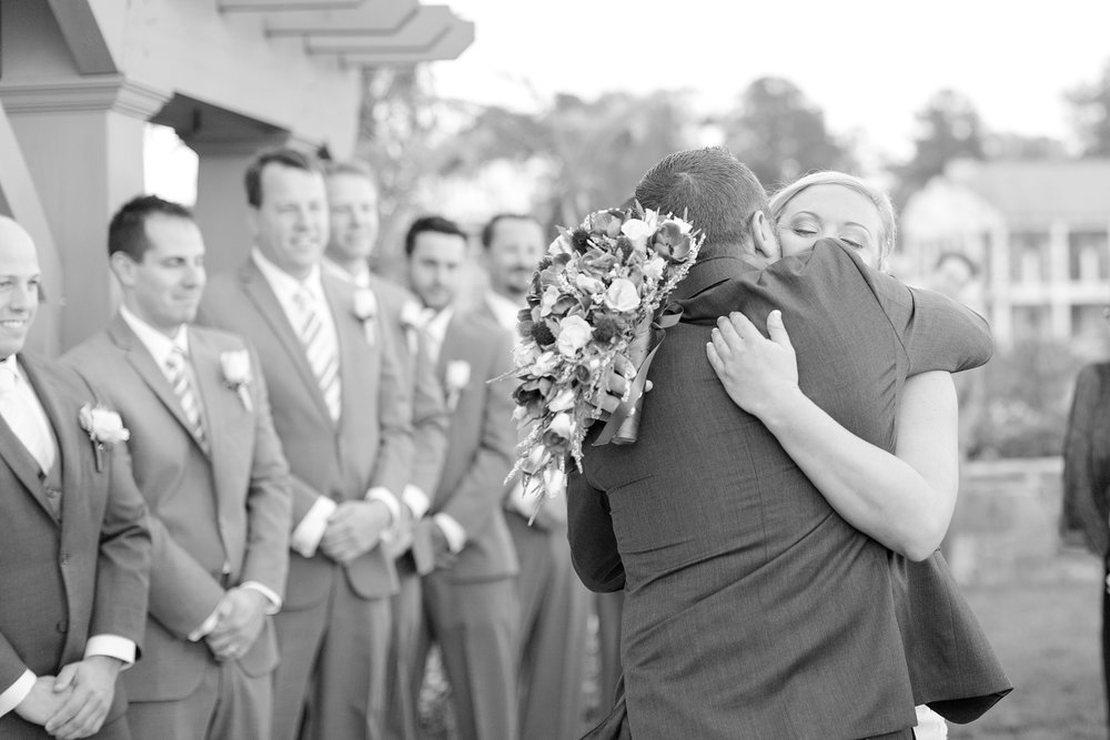Mankiewicz 6. Ceremony-1071_anna grace photography annapolis maryland wedding photographer herrington on the bay wedding photo.jpg