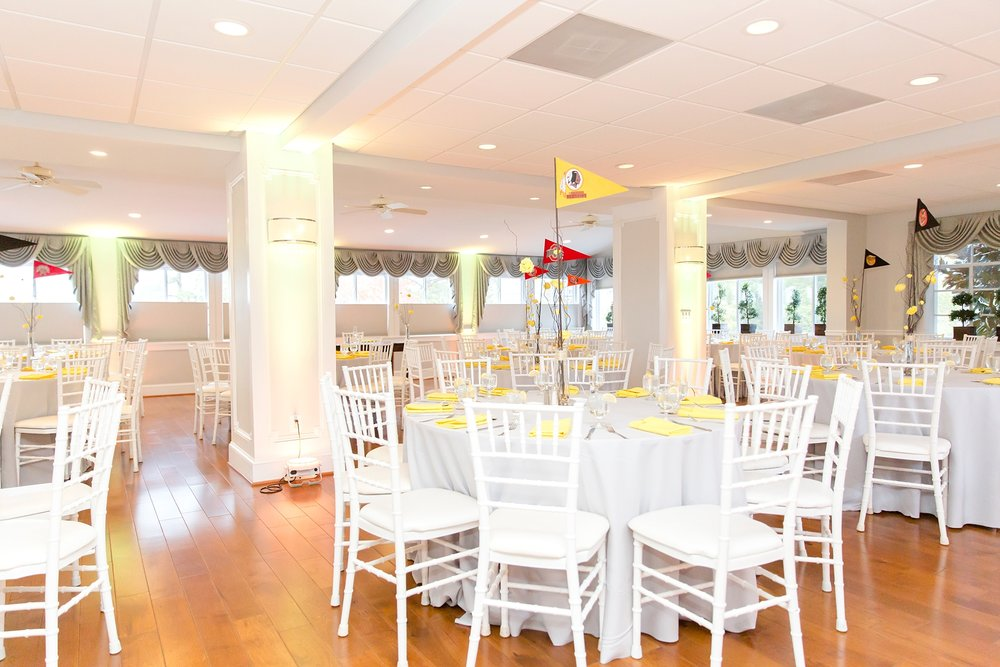 Mankiewicz 7. Reception Details-1217_anna grace photography annapolis maryland wedding photographer herrington on the bay wedding photo.jpg