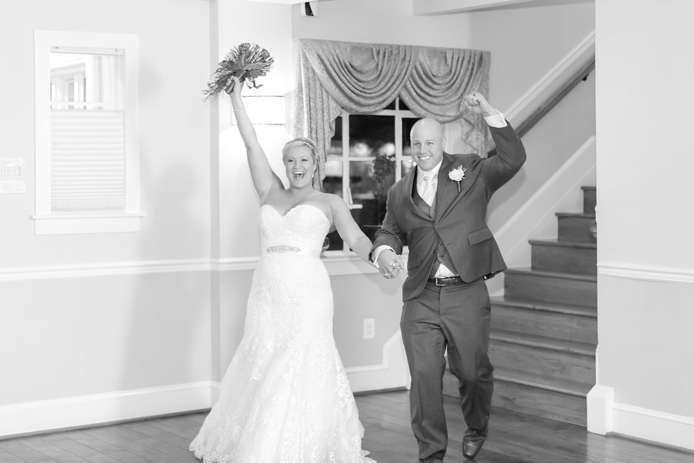 Mankiewicz 8. Reception-1362_anna grace photography annapolis maryland wedding photographer herrington on the bay wedding photo.jpg