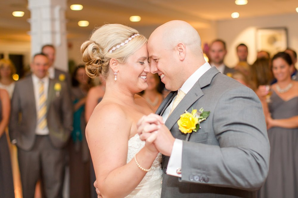 Mankiewicz 8. Reception-1373_anna grace photography annapolis maryland wedding photographer herrington on the bay wedding photo.jpg