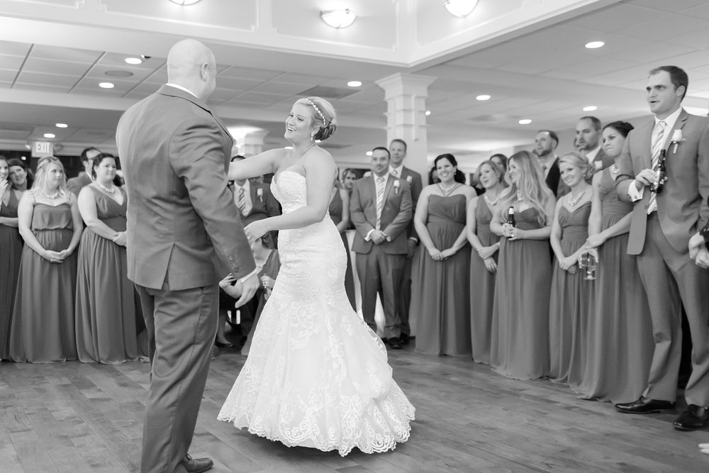 Mankiewicz 8. Reception-1387_anna grace photography annapolis maryland wedding photographer herrington on the bay wedding photo.jpg