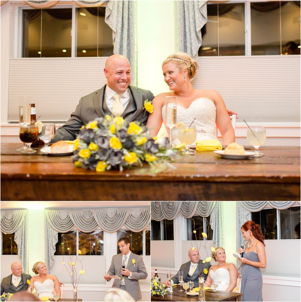 Mankiewicz 8. Reception-1435_anna grace photography annapolis maryland wedding photographer herrington on the bay wedding photo.jpg