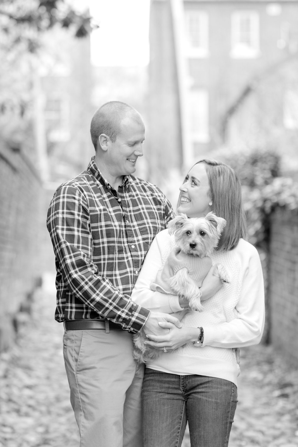 Kristin & Matt Engagement-9_anna grace photography old town alexandria virginia engagement and wedding photographer photo.jpg