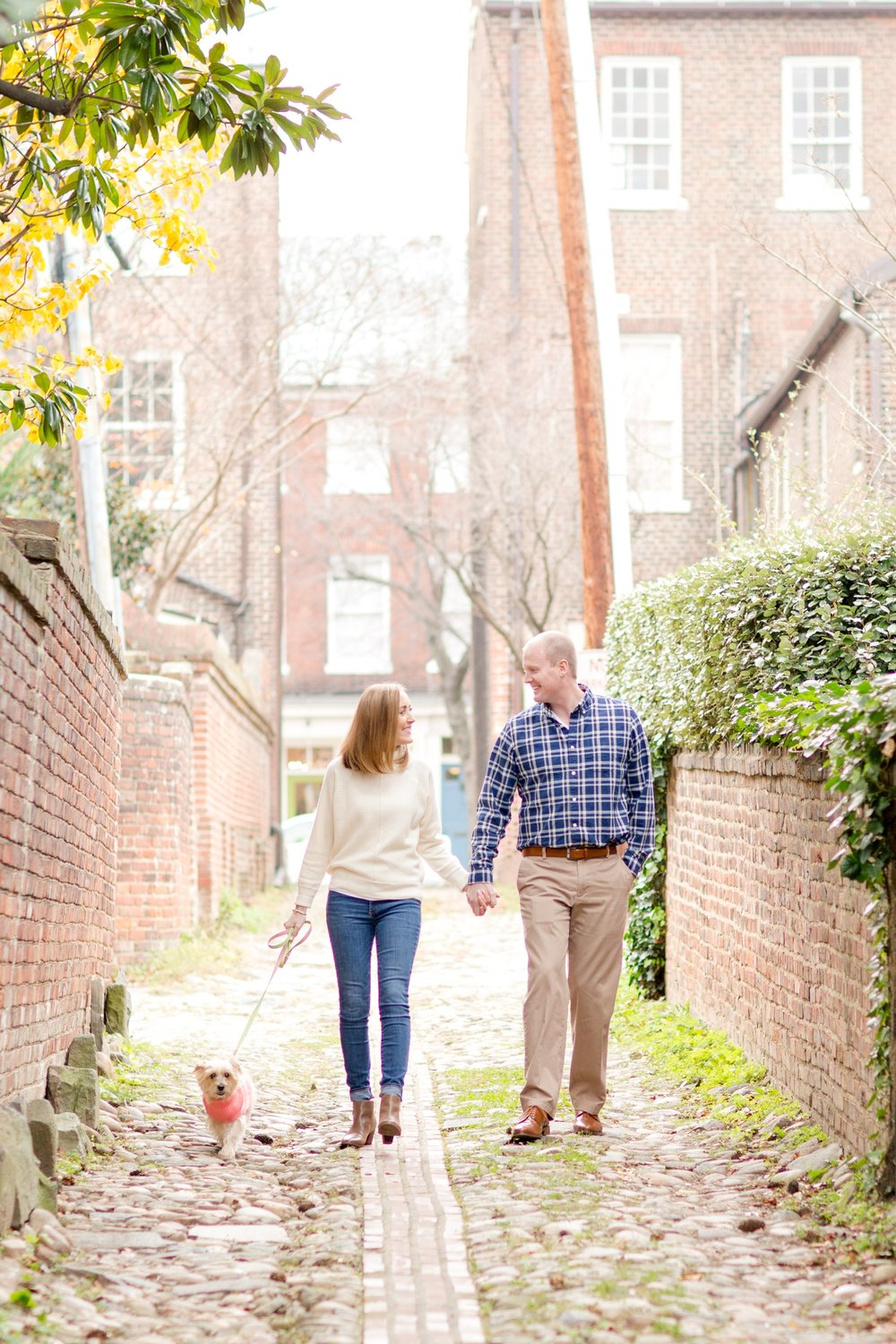 Kristin & Matt Engagement-19_anna grace photography old town alexandria virginia engagement and wedding photographer photo.jpg