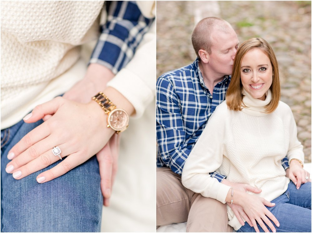 Kristin & Matt Engagement-41_anna grace photography old town alexandria virginia engagement and wedding photographer photo.jpg