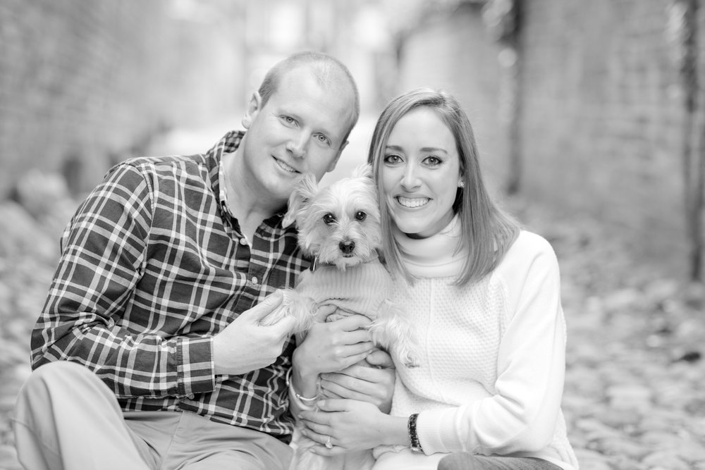 Kristin & Matt Engagement-71_anna grace photography old town alexandria virginia engagement and wedding photographer photo.jpg