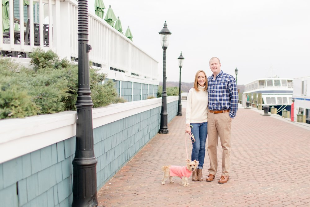 Kristin & Matt Engagement-74_anna grace photography old town alexandria virginia engagement and wedding photographer photo.jpg