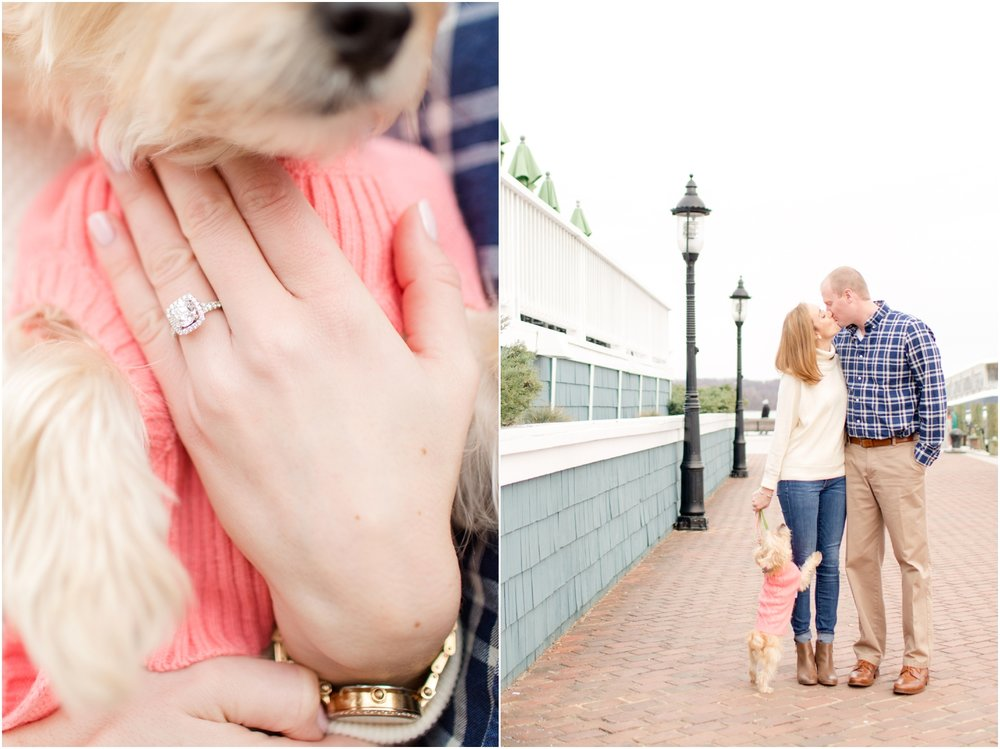 Kristin & Matt Engagement-90_anna grace photography old town alexandria virginia engagement and wedding photographer photo.jpg