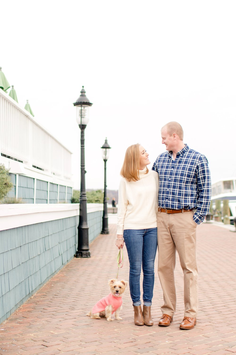Kristin & Matt Engagement-83_anna grace photography old town alexandria virginia engagement and wedding photographer photo.jpg