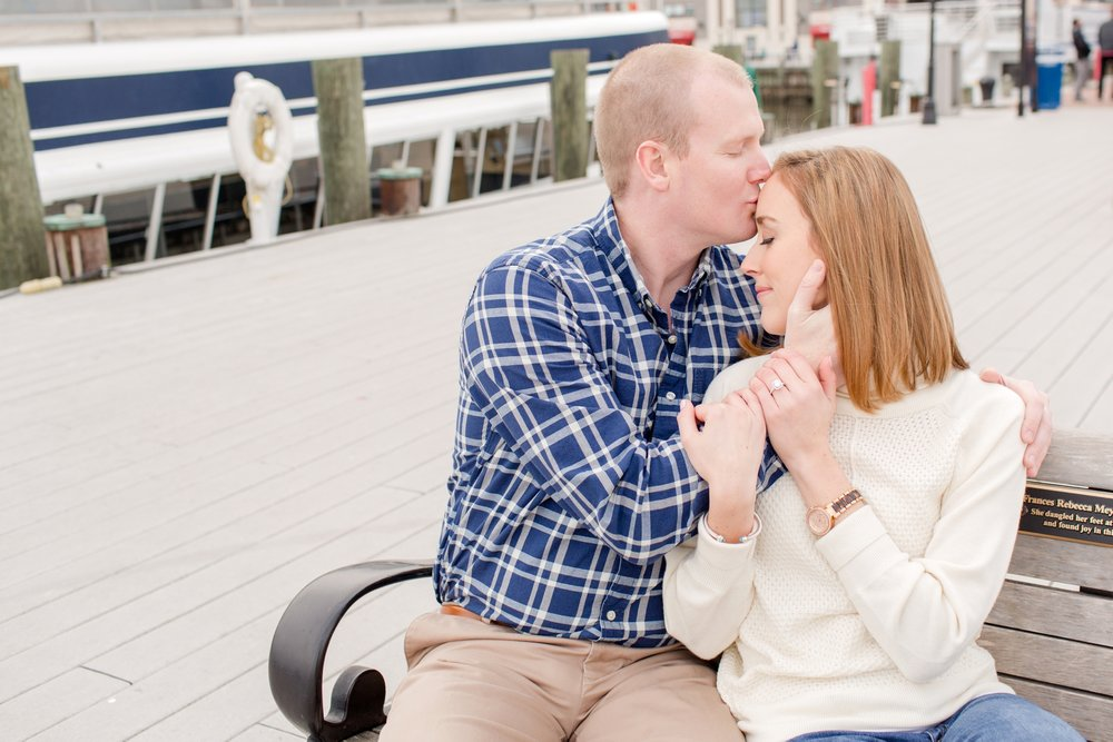 Kristin & Matt Engagement-168_anna grace photography old town alexandria virginia engagement and wedding photographer photo.jpg