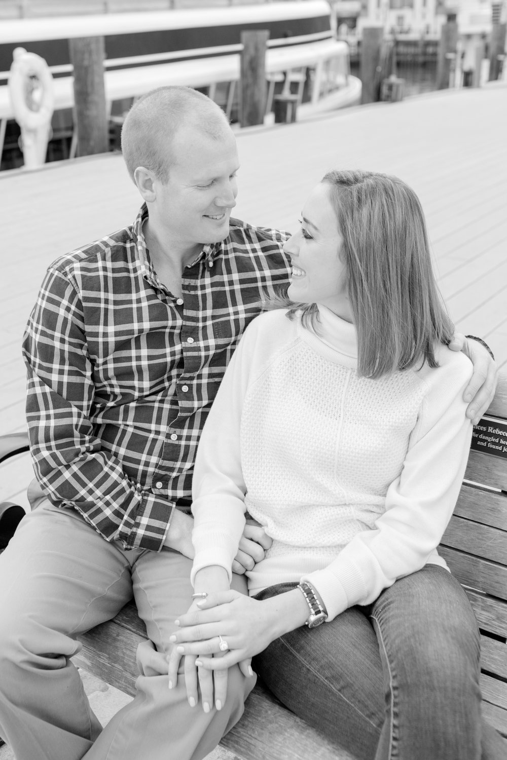 Kristin & Matt Engagement-165_anna grace photography old town alexandria virginia engagement and wedding photographer photo.jpg