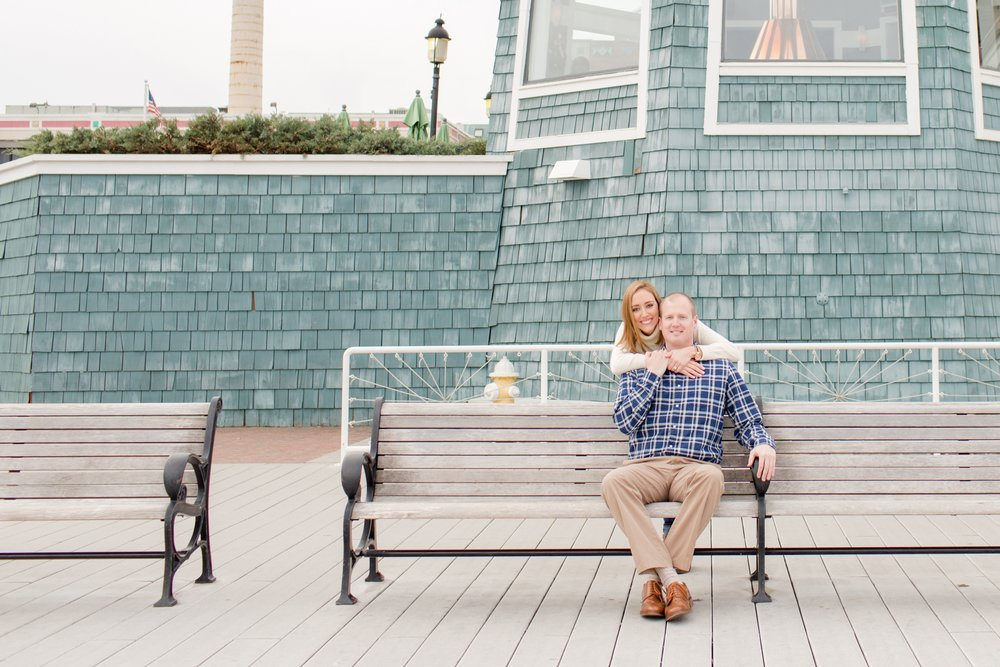 Kristin & Matt Engagement-183_anna grace photography old town alexandria virginia engagement and wedding photographer photo.jpg