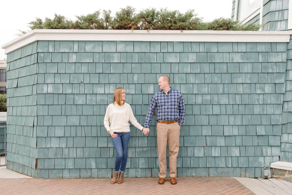 Kristin & Matt Engagement-193_anna grace photography old town alexandria virginia engagement and wedding photographer photo.jpg