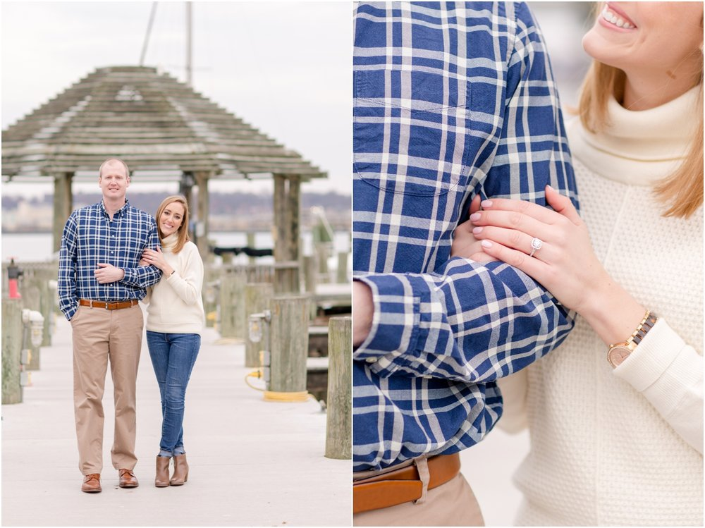 Kristin & Matt Engagement-211_anna grace photography old town alexandria virginia engagement and wedding photographer photo.jpg