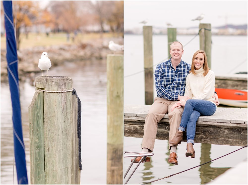 Kristin & Matt Engagement-238_anna grace photography old town alexandria virginia engagement and wedding photographer photo.jpg