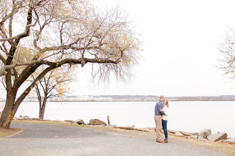 Kristin & Matt Engagement-253_anna grace photography old town alexandria virginia engagement and wedding photographer photo.jpg