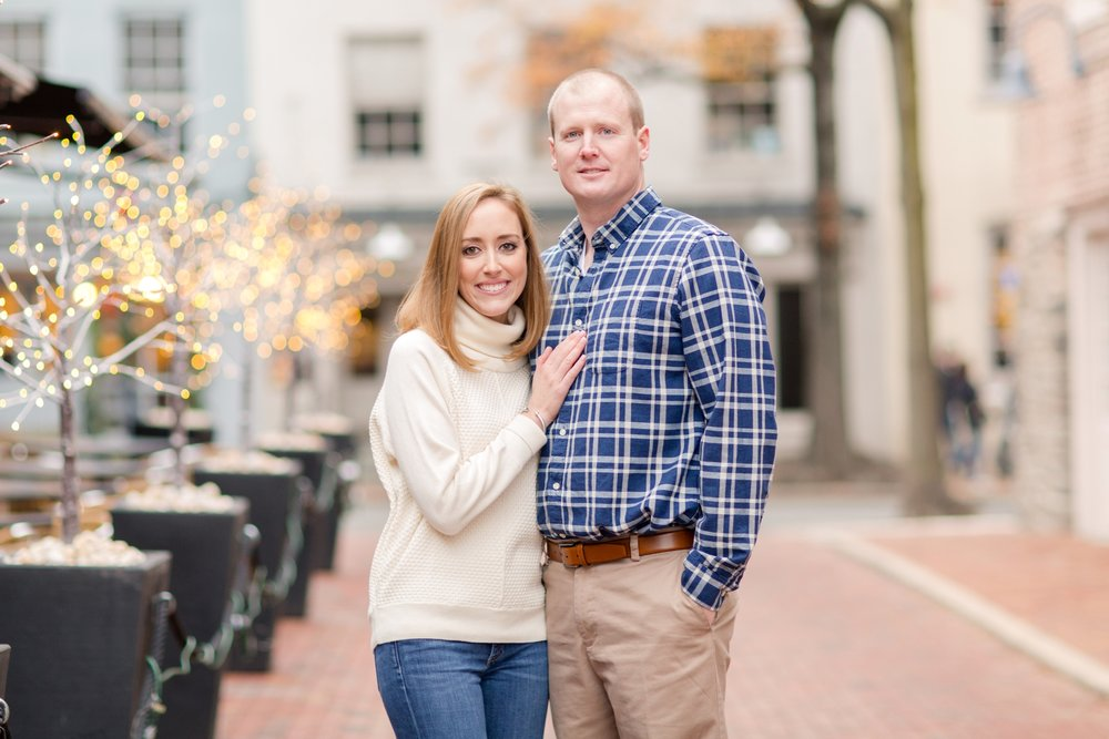 Kristin & Matt Engagement-328_anna grace photography old town alexandria virginia engagement and wedding photographer photo.jpg