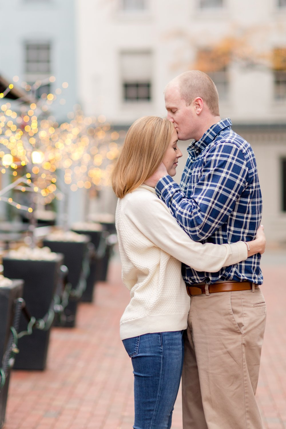 Kristin & Matt Engagement-338_anna grace photography old town alexandria virginia engagement and wedding photographer photo.jpg