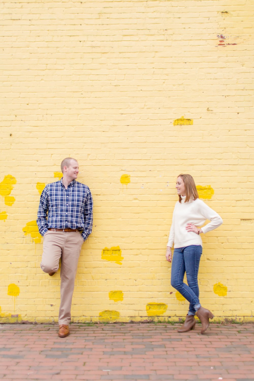 Kristin & Matt Engagement-363_anna grace photography old town alexandria virginia engagement and wedding photographer photo.jpg