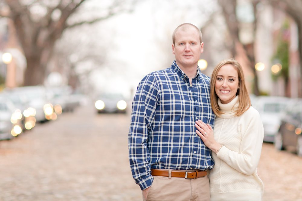 Kristin & Matt Engagement-369_anna grace photography old town alexandria virginia engagement and wedding photographer photo.jpg