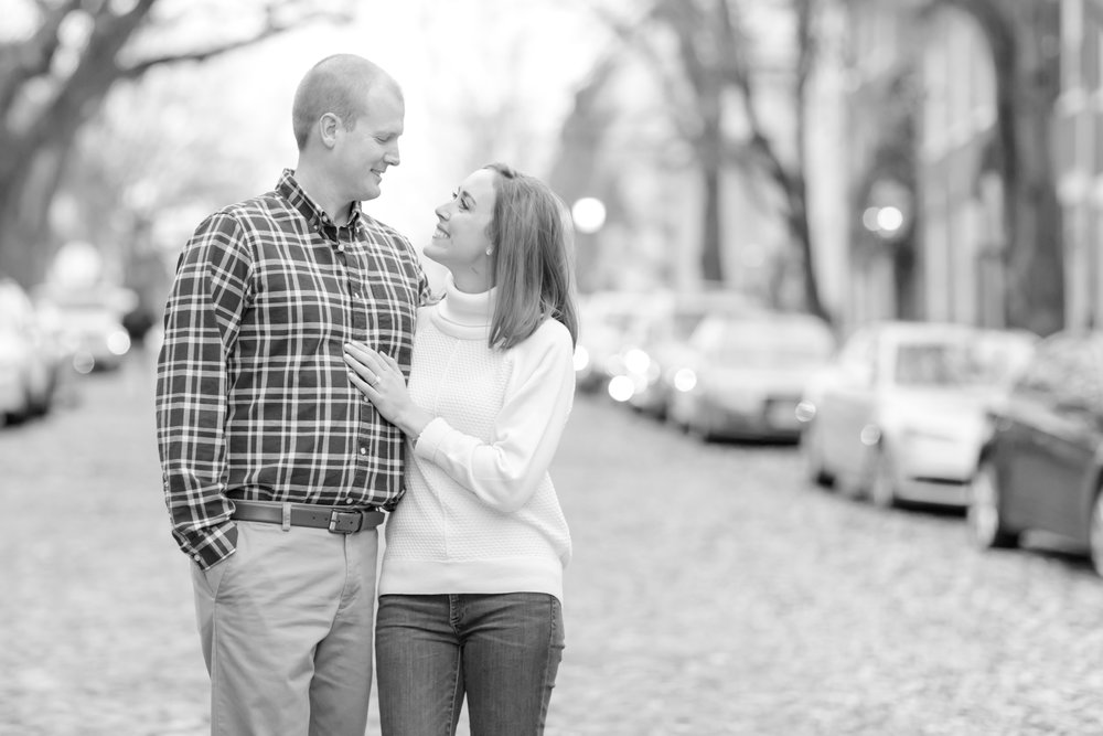 Kristin & Matt Engagement-377_anna grace photography old town alexandria virginia engagement and wedding photographer photo.jpg