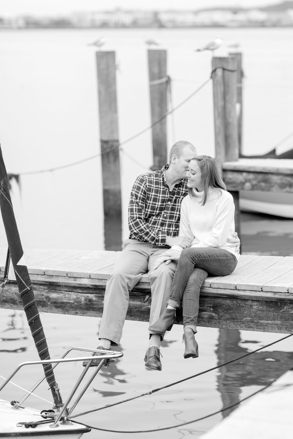 Kristin & Matt Engagement-225_anna grace photography old town alexandria virginia engagement and wedding photographer photo.jpg