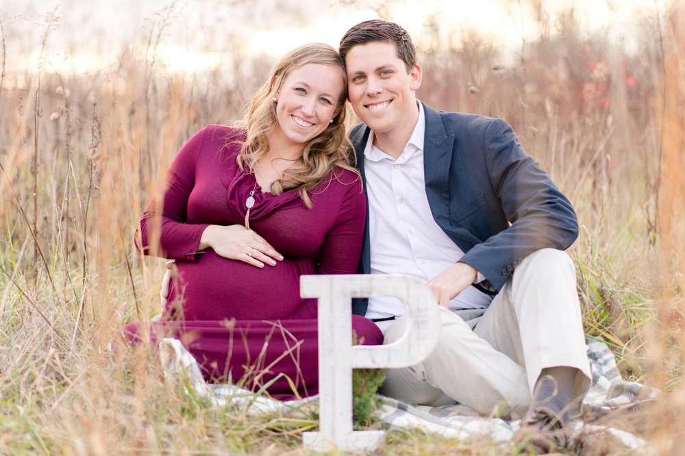 AG and Kevin Maternity-233_anna grace photography baltimore maryland maternity photographer cromwell valley park photo.jpg