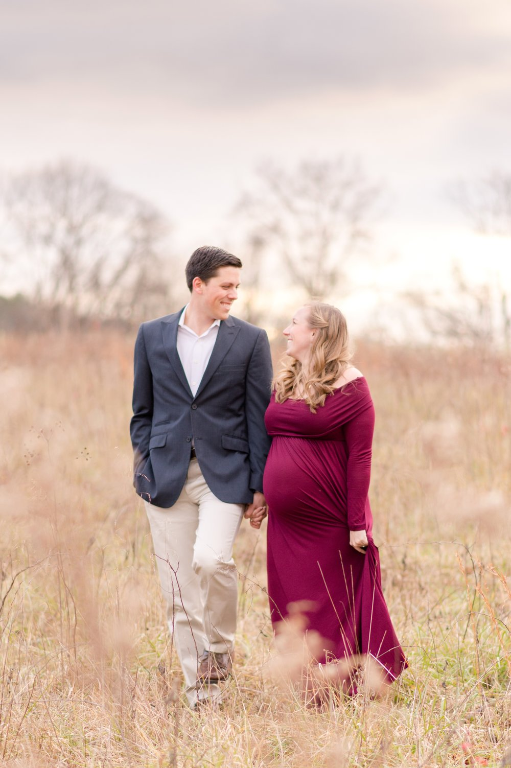 AG and Kevin Maternity-298_anna grace photography baltimore maryland maternity photographer cromwell valley park photo.jpg