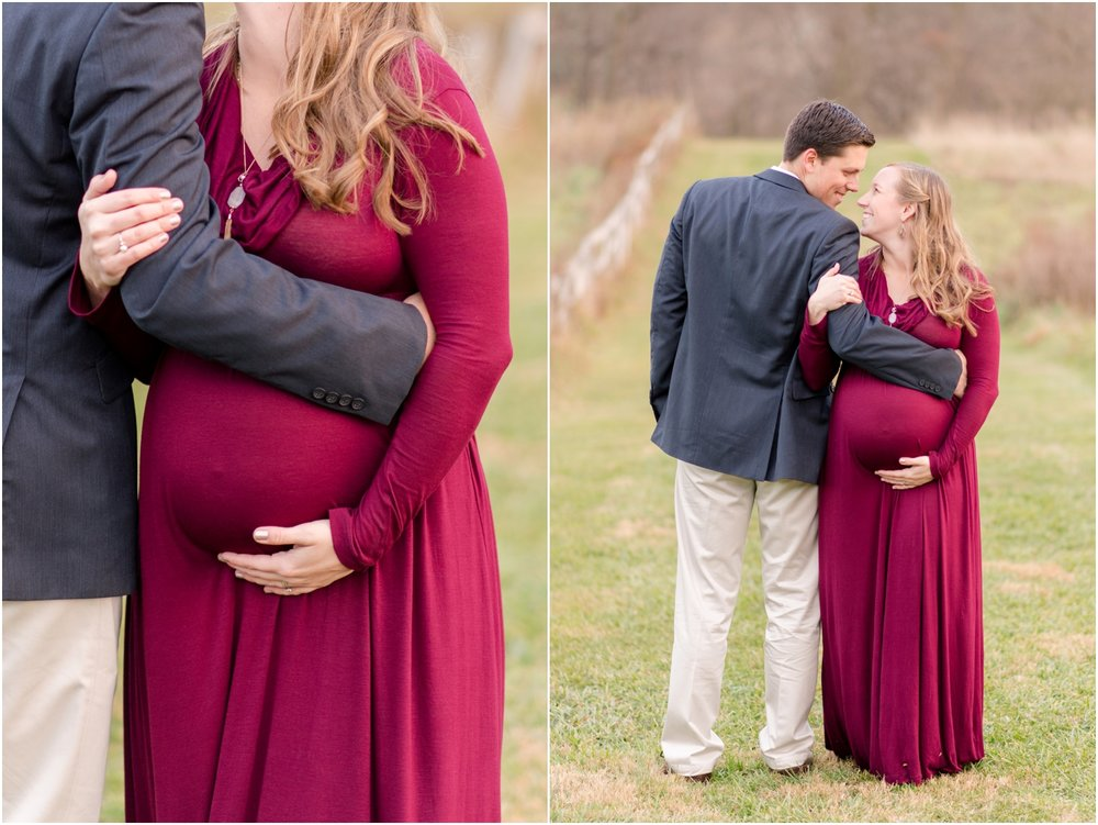AG and Kevin Maternity-347_anna grace photography baltimore maryland maternity photographer cromwell valley park photo.jpg