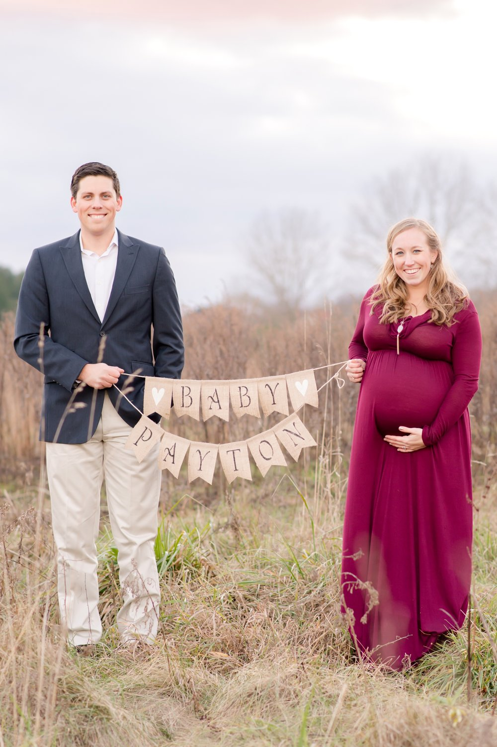 AG and Kevin Maternity-377_anna grace photography baltimore maryland maternity photographer cromwell valley park photo.jpg