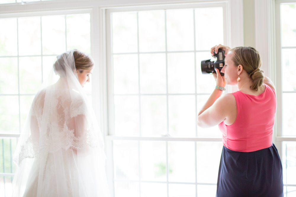 Somerville 1-Getting Ready-824_anna grace photography baltimore maryland and virginia wedding photographer behind the scenes wedding photo.jpg